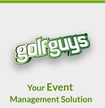 Golf Guys Event Management