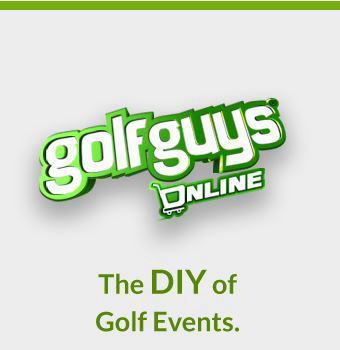 Golf Guys Online